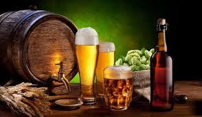Tutto  quello che c'è da sapere sulle birre artigianali