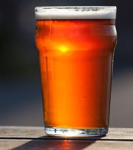 Birredamanicomio.com, primo e-commerce italiano con più di 500 birre artigianali
