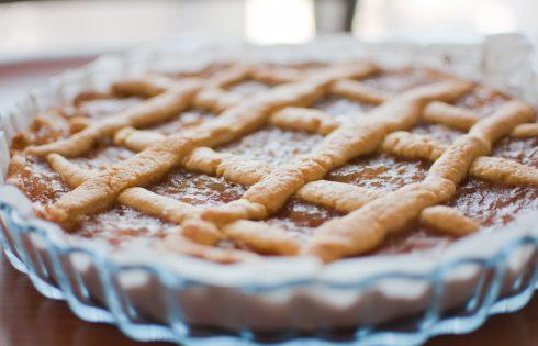 3 errori da non fare quando si cuoce un dolce in forno