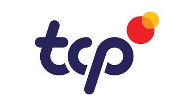 TCP Group integriert Nachhaltigkeit in den 5-jährigen Geschäftsplan