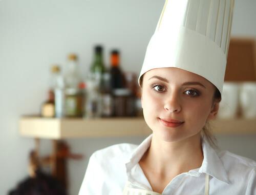 Diventa un vero Chef-fuoriclasse: ecco il migliore corso di formazione per chef