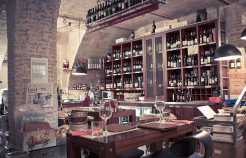 Come acquistare i migliori vini d'annata