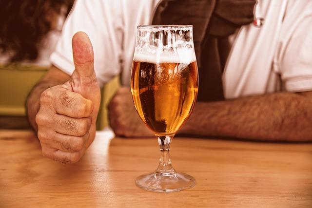 Una scelta di qualità con la birra artigianale