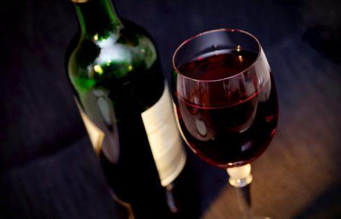 Le più importanti fiere del vino in Europa.