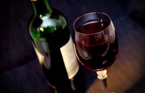Come esportare vino in USA