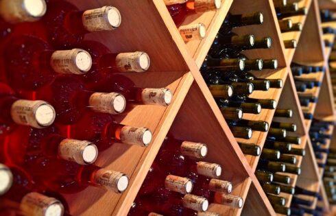 Imbottigliamento vino: i consigli professionali per non sbagliare