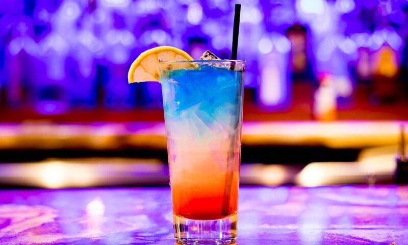Grappa e Cocktail: un binomio che si consolida